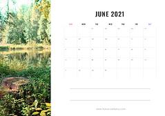 ◆北欧生活◆カレンダー(印刷用).png