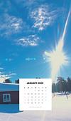 ◆北欧生活◆カレンダー2020年1月(モバイル用).png