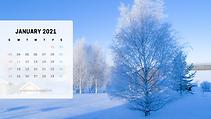 ◆北欧生活◆カレンダー(パソコン用)202101.png