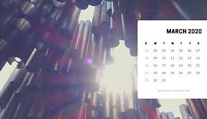 ◆北欧生活◆カレンダー2020年3月(パソコン用).png