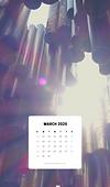 ◆北欧生活◆カレンダー2020年3月(モバイル用).png