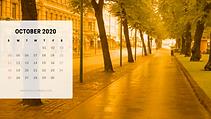 ◆北欧生活◆カレンダー(パソコン用)2020_10.png