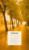 ◆北欧生活◆カレンダー(モバイル用)2020_10.png