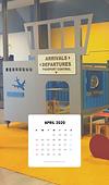 ◆北欧生活◆カレンダー2020年4月(モバイル用).png
