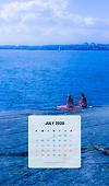 ◆北欧生活◆カレンダー(モバイル用)2020_07.png