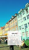 ◆北欧生活◆カレンダー(モバイル用) (1).png