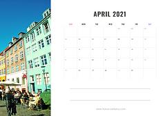 ◆北欧生活◆カレンダー(印刷用) (1).png