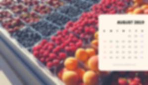 ◆北欧生活◆カレンダー2019年8月(パソコン用).png