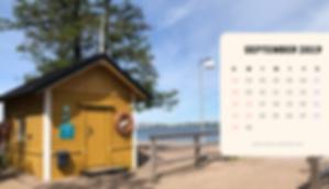 ◆北欧生活◆カレンダー2019年9月(パソコン用).png
