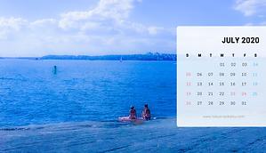 ◆北欧生活◆カレンダー(パソコン用)2020_07.png