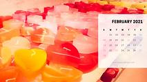 ◆北欧生活◆カレンダー(パソコン用).png