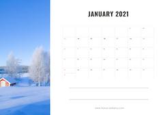 ◆北欧生活◆カレンダー(印刷用)202101.png