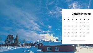 ◆北欧生活◆カレンダー2020年1月(パソコン用).png