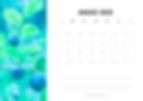 ◆北欧生活◆カレンダー(印刷用)2020_08.png
