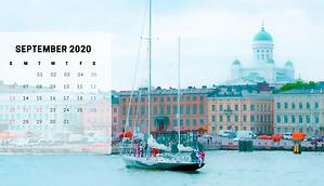 ◆北欧生活◆カレンダー(パソコン用) 2020_09.png