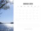 ◆北欧生活◆カレンダー2019年3月(印刷用).png