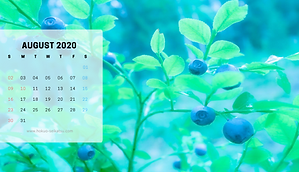 ◆北欧生活◆カレンダー(パソコン用)2020_08.png