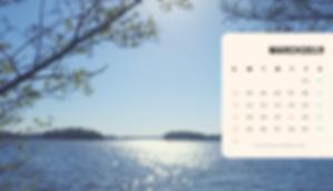 ◆北欧生活◆カレンダー2019年3月(パソコン用).png