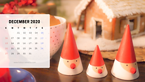 ◆北欧生活◆カレンダー(パソコン用)202012.png