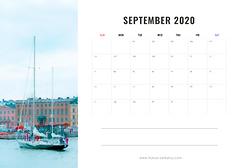 ◆北欧生活◆カレンダー(印刷用)2020_09.png