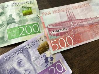 「キャッシュレス社会」の新しい紙幣と硬貨