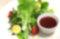 ブルーベリードレッシングの夏野菜サラダ.png
