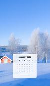 ◆北欧生活◆カレンダー(モバイル用)202101.png
