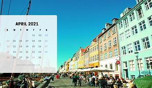 ◆北欧生活◆カレンダー(パソコン用) (1).png