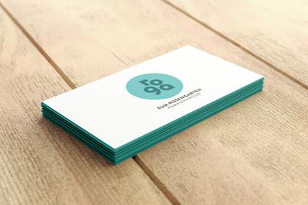 Zum Rosenkarten Kommunikation GmbH