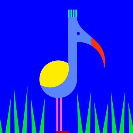notebird