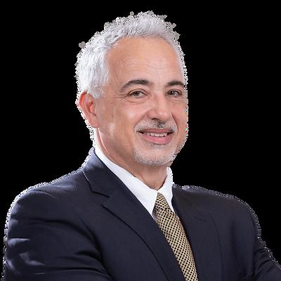 Anthony M. Martino, M.D.