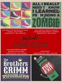 Copy of Metcalf Theatre Department Presents.png