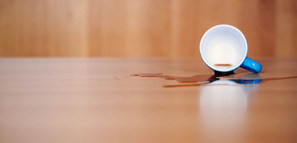coffee spill (1).png