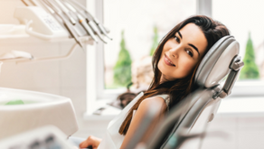 What is Expat Dental Insurance?