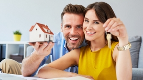 Buying A House in Germany | Expat Tips