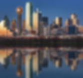 Dallas-----Ultima-Gaina-iStock_54_990x66