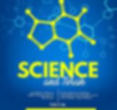 Science and Torah.jpg