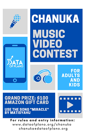 music video contest (1).png