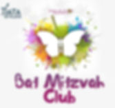 Bat%20Mitzvah%20Club%20Flyer_edited.jpg