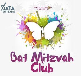 Bat%20Mitzvah%20Club%20Flyer_edited.jpg