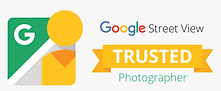 174-1740486_google-street-view-trusted-photographer-logo-hd-png.png