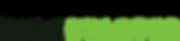 kickstarter logo png.png