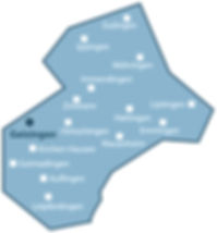 Einzugsgebiet_blau.jpg
