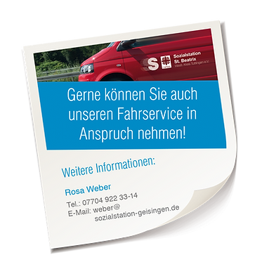 haftnotiz_Fahrservice_Tagespflege.png