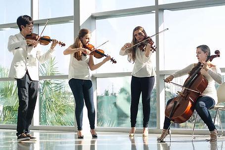 QuartetWhite.jpg