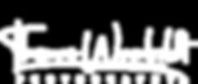 Wamboldt Logo New.png