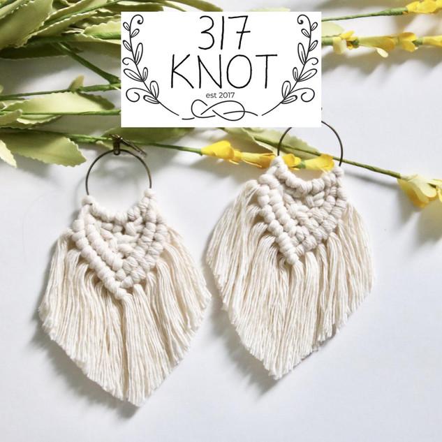 317 Knot Studio
