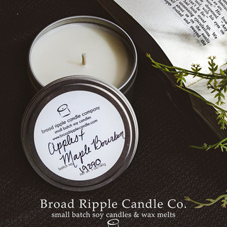 Broad Ripple Candle Co.