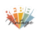 Rebel-vector.png