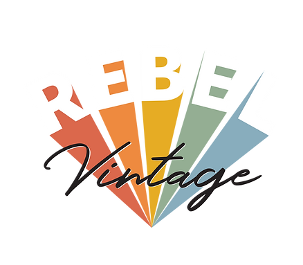 Rebel-vector.png